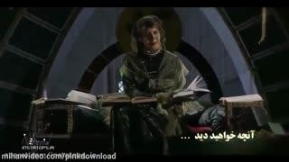 قسمت نهم هشتگ خاله سوسکه (hashtag khale soske)(series)قسمت 9 سریال هشتگ خاله سوسکه