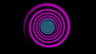 BT ALin-ویدیوی هیپنوتیزم برای کنترل خشم