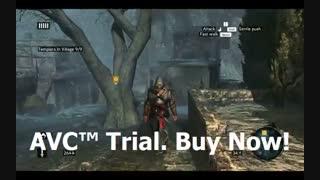 کچل مرموز - قسمت 2 : در تعقیب کچل ها | گیم پلی خودم بازی Assassins Creed Revelations