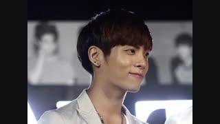 JONGHYUN 'Happy Birthday (feat. Sodam)'