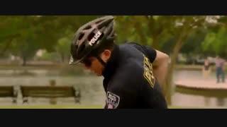 jump street_21   فیلم سینمایی کمدی بسیار عالی