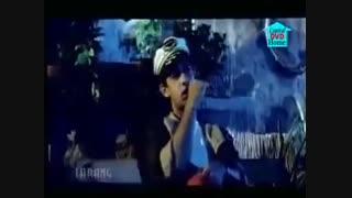 best songs amir khan