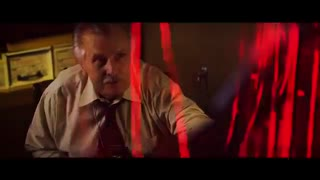 High on the Hog 2019 دانلود فیلم از نکست سریال