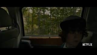 تریلر رسمی فیلم ترسناک سکوت