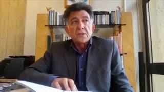 ستاره نامرئی : شعر و خوانش  محمد سلمانی