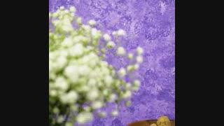 خانه خودتان ار به سادگی و شگفت انگیز نقاشی کنید