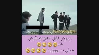 دوستان یه سوال مه دارم لطفا بیاید توضیحات