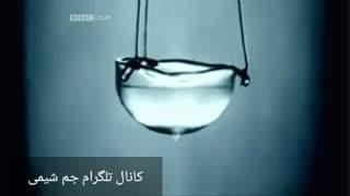 هلیوم ابرسیال