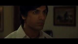 Romeo Akbar Walter 2019 دانلود فیلم از نکست سریال