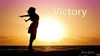 Victory Music - Epic achievement overcoming accomplishment motivational - film movie instrumental