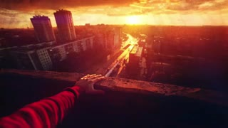 Fearless Motivation - Everyday Hero - Song Mix (Epic Music)