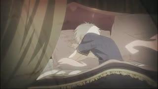 「AMV」- I'm In Love With An Angel - ❮Akagami no Shirayuki-Hime❯