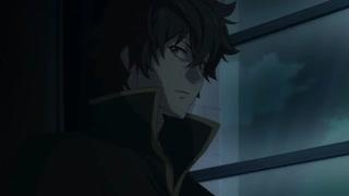 انیمه Tate no yuusha no nariagari / ظهور قهرمان سپر قسمت 14 با زیرنویس