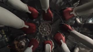 تیزر جدید فیلم Avengers: Endgame