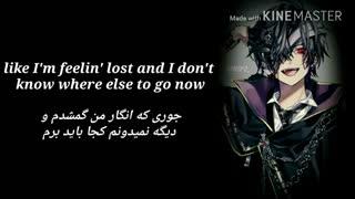 نایتکور بزار بمیرم _ Nightcore let me die با زیرنویس فارسی و انگلیسی