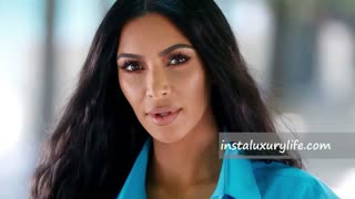 https://instaluxurylife.com/kim-kardashian-will-be-a-lawyer/کیم کارداشیان وکیل می شود