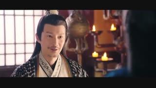 قسمت هفدهم سریال چینی افسانه ها (the legends 17 )بازیرنویس انگلیسی-درخواستی وپیشنهادویژه )