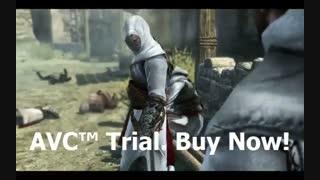 جنگ سوریه 1 گیم پلی خودم بازی اساسین کرید Assassins Creed Revelations