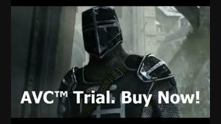 جنگ سوریه 3 گیم پلی خودم بازی اساسین کرید Assassins Creed Revelations