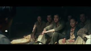 فیلم سینمایی Swing Kids با زیرنویس فارسی