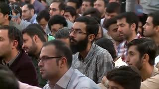Raefipour-Ahamiate_Vojude_Emam_Hossein_(A.s)-Tehran-1398.01.19-[www.MahdiMouood.ir]