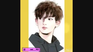 #real_____pcy