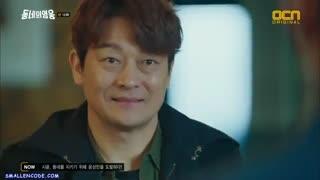 دانلود سریال کره ای قهرمان محله 2017 Neighborhood Hero با بازی یوری (گرلزجنریشن) پارک شی هو + زیرنویس فارسی [قسمت سیزدهم]