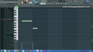 نکته های کاربردی در اف ال استودیو - آهنگسازبرتر