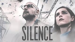 دانلود فیلم سکوت The Silence 2019