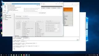 چگونه بر روی لوکال هاست وردپرس نصب کنم (آموزش نصب وردپرس روی ومپ سرور به صورت آفلاین)