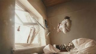 خواب شفاف چیست ؟