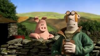 گوسفندزبل قسمت هفتم