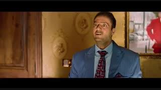 قسمت اول سریال سال های دور از خانه به کارگردانی مجید صالحی