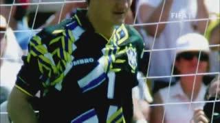 فینال جام جهانی 1994 آمریکا
