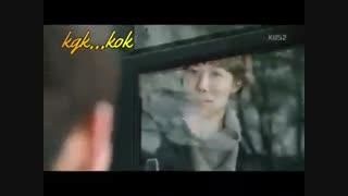 ❤️ میکس سریال کره ای هیلر ❤️