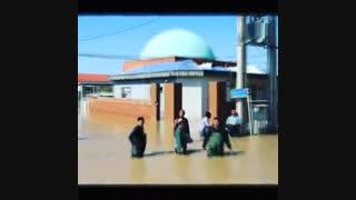 آهنگ جدید محمد اصفهانی بیش از هوا