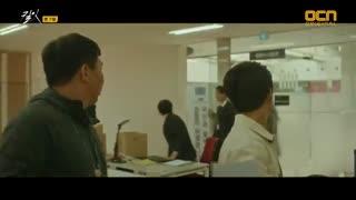 قسمت هفتم سریال کره ای بکشش Kill It 2019 -با زیرنویس فارسی- با بازی جانگ کی یونگ و نانا