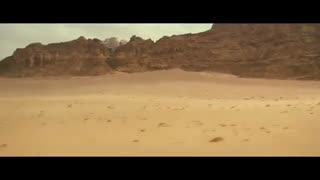 STAR WARS 9: THE RISE OF SKYWALKER Trailer (2019)