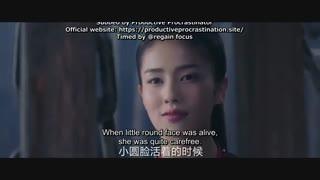 قسمت هجدهم سریال چینی افسانه ها (the legends 18 )بازیرنویس انگلیسی-درخواستی وپیشنهادویژه )
