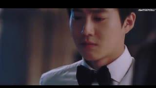 میکس عاشقانه احساسی و غمگین چند سریال کره ای