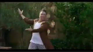 قسمت دهم هشتگ خاله سوسکه | سریال هشتگ خاله سوسکه | دانلود قسمت 10 سریال هشتگ خاله سوسکه