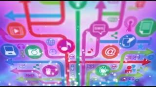 یازدهمین جشنواره رسانه های دیجیتال