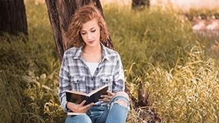 چگونه میتوان با مطالعه کردن به موفقیت دست یافت؟