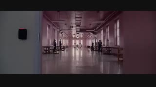 تریلر فیلم شیشه با دوبله اختصاصی گپ فیلم ( با حضور بهترین گویندگان ایران)