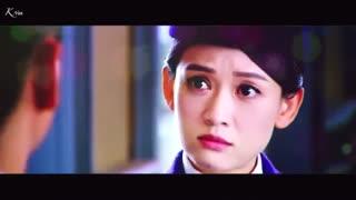 دانلود سریال چینی سرنوشت بود که عاشقت باشم - 2015 Destined to Love You