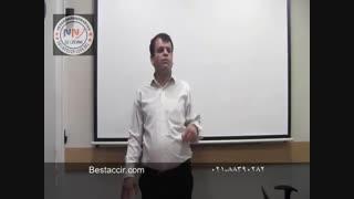 آموزش حسابداری مالیاتی ۱ پذیرش فاکتورهای خرید و فروش در سازمان امور مالیاتی