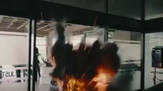 فیلم تهدید سهگانه Triple Threat 2019 با زیرنویس فارسی
