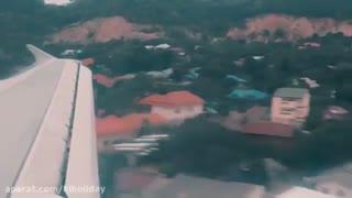 تور تایلند در یک نگاه