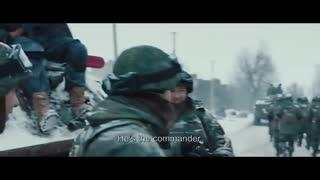 تریلر فیلم Donbass 2018