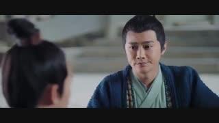 قسمت نوزدهم سریال چینی افسانه ها (the legends 19 )بازیرنویس انگلیسی-درخواستی وپیشنهادویژه )
